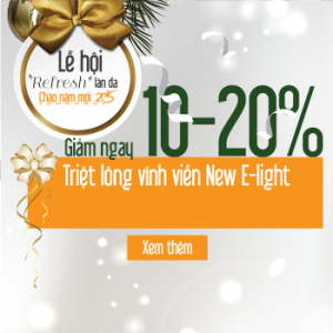 triet_long_vinh_vien_new_elight
